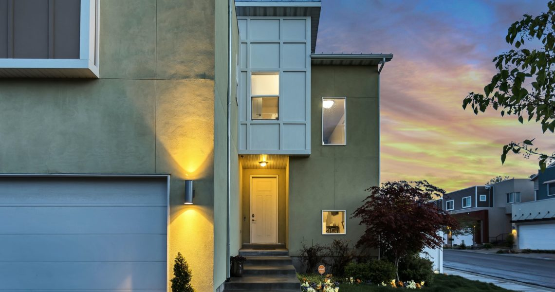 Real Estate Tips for Beginners and Pros
